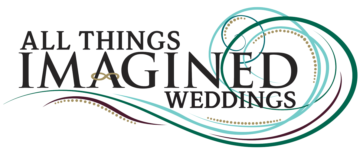 All Things Imagined Weddings
